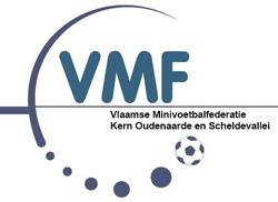 VMF Kern Oudenaarde